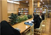 کتاب در سبد کالاهای اساسی خانوارهای کامیارانی قرار گیرد