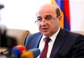 Iran, Armenia to Negotiate on Transfer of Electricity to Europe