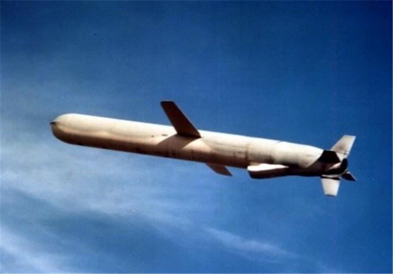 آمریکا از آزمایش موشک های کروز توسط روسیه ابراز نگرانی کرد