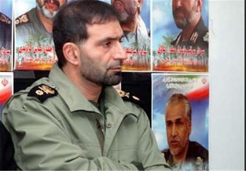 توان موشکی ایران با همت شهیدطهرانیمقدم چگونه شکل گرفت؟ + فیلم