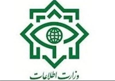 وزارة الامن : کشف خیوط عن المتورطین فی العملیة الإرهابیة