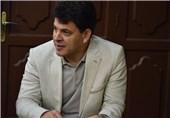 درودگر: آذری تحت فشار است و حق دارد اعتراض کند؛ شیرازی به تعهداتش عمل کند/ در جریان جزئیات سفر به ایتالیا نیستم