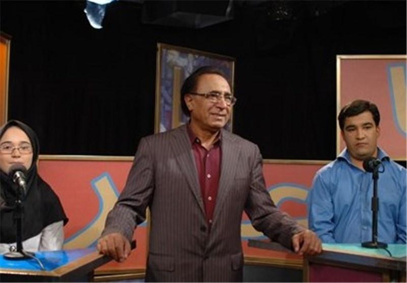 خبرهای کوتاه رادیو و تلویزیون  زمان فینال «مشاعره» تلویزیون اعلام شد/ «ضربالاجل» سریال رمضانی رادیو