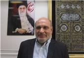 آخرین جزئیات از انفجار بمب در مسیر زائران ایرانی