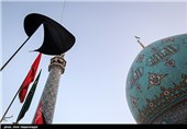 اهمیت مسجد در کلام پیامبر(ص)
