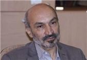 """""""امید""""ریاست دانشگاه تهران را تحویل گرفت"""