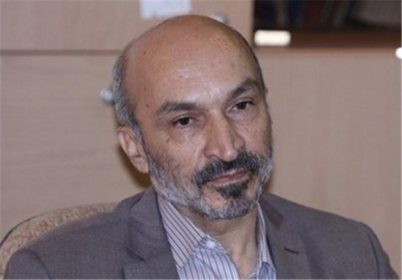 «امید» سرپرست دانشگاه تهران شد