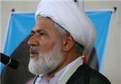 تقویت بنیه جامعه اسلامی در گرو درک صحیح وحدت است