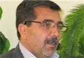 وجود مراکز پرورش ماهی غیرمجاز در کرمان