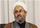 تنها را مقابله با دشمنان اسلام حفظ وحدت تشیع و تسنن است