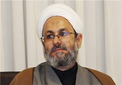 علی اشرف علیمحمدی