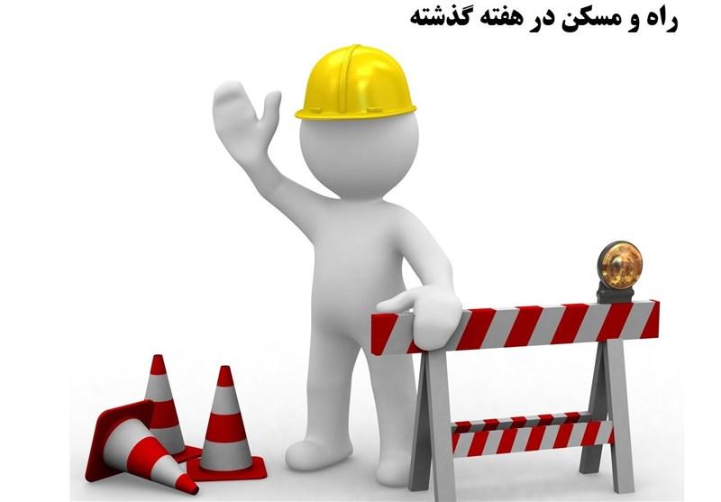سرگردانی طرح افزایش وام مسکن مهر؛ از تایید معاون تا تکذیب وزیر