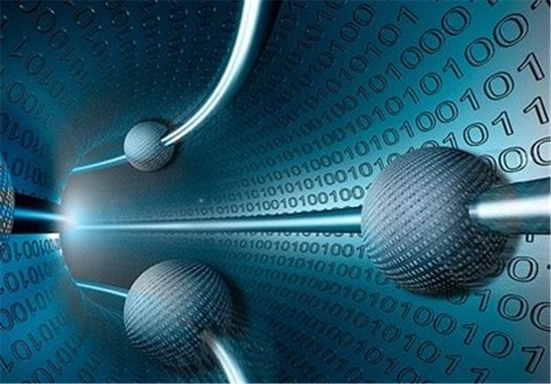 ارتباطات - اینترنت