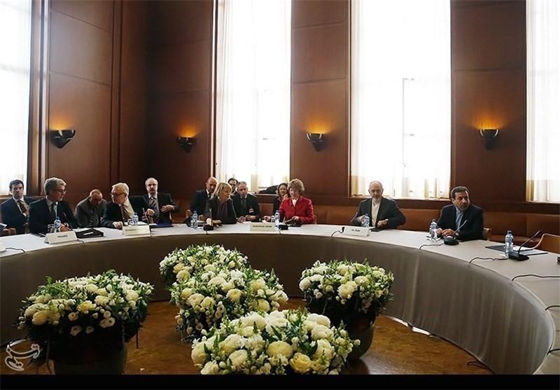 Iran, G5+1 to Convene again in Geneva on November 20