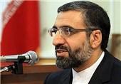 منصب ریاست دادگستری تهران برای اینجانب در ابتدای سال قطعی شد