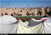 ثبت ملی 107 اثر منقول فرهنگیتاریخی در کشور