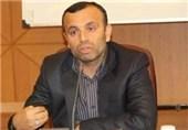 تخصیص 32 درصدی اعتبارات تملک دارایی بوشهر