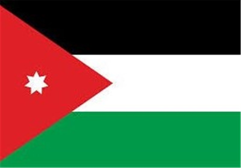 Jordanian MPs 'Want Israel Peace Treaty Scrapped'