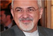Zarif: Progress Achieved, Differences Remain