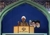 مهمترین راهبرد امروز دشمنان اختلاف افکنی میان شیعه و سنی است