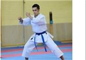 کاراته کاتا