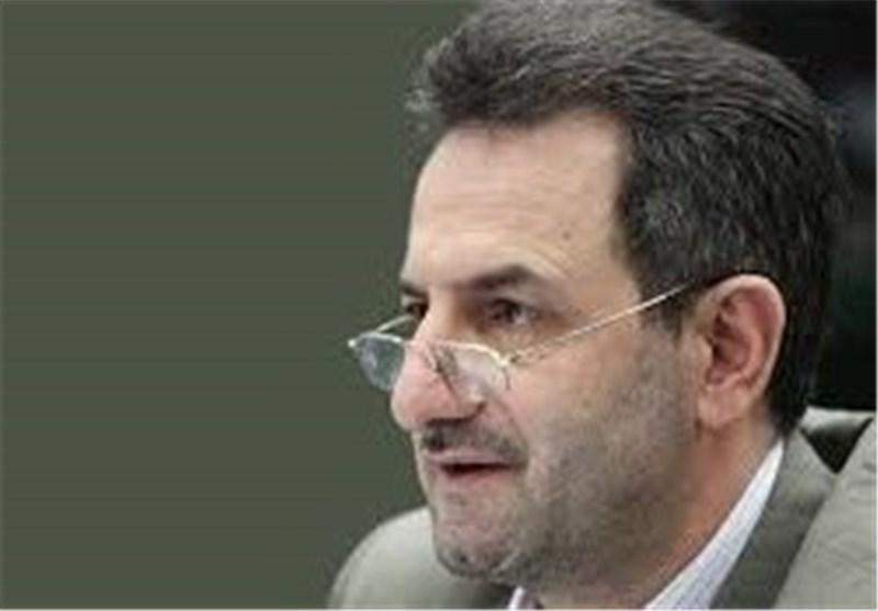 دستور ریاست جمهوری برای تامین مالی بیمه 13 میلیون ایرانی