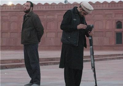به دنبال «اعجاز عباس»، شهید پاکستانی جنگ ایران وعراق | سفیر ایران درپاکستان، مستندسازان را بیرون کرد