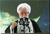 حفظ محیط زیست از دستورات مهم اسلام است