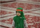 همایش بزرگ شیرخوارگان حسینی در آران و بیدگل برگزار میشود