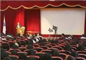 کسب رتبه کشوری دانشآموزان رفسنجانی در نانوتکنولوژی
