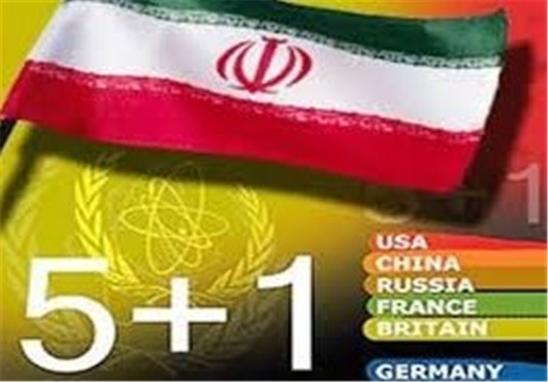 Iran, Sextet Nearing Final Stages of Expert-Level Talks