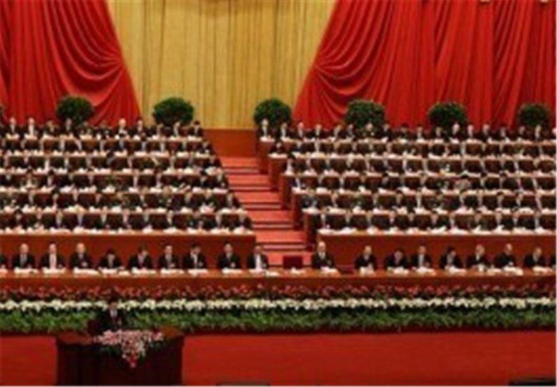 China to Unveil 10-Year Reform Plan