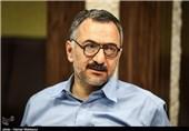 انتقاد سنگین سعید لیلاز از روحانی و دولتش: همهی مسئولیت اقتصاد با روحانی است