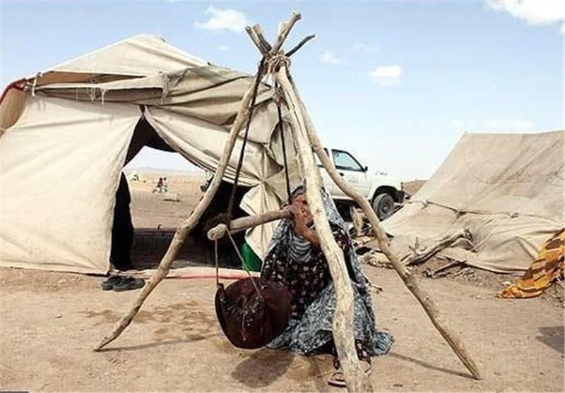 اسکان بیش از 29 هزار خانوار عشایری در کشور