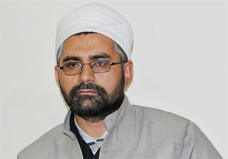 دشمنان به دنبال مخدوش کردن چهره اسلام هستند