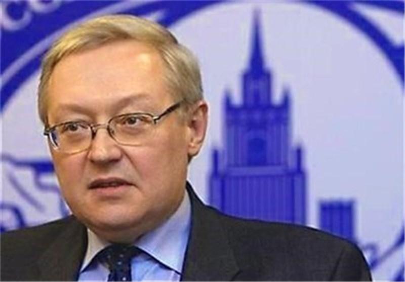 مساعد وزیر الخارجیة الروسی: طرحنا أفکارا جدیدة فی المفاوضات النوویة بین 5+1 وایران