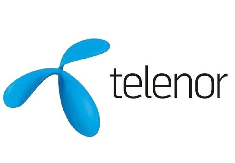 سهم تلنور در تلوینگ هند 74 درصد شد