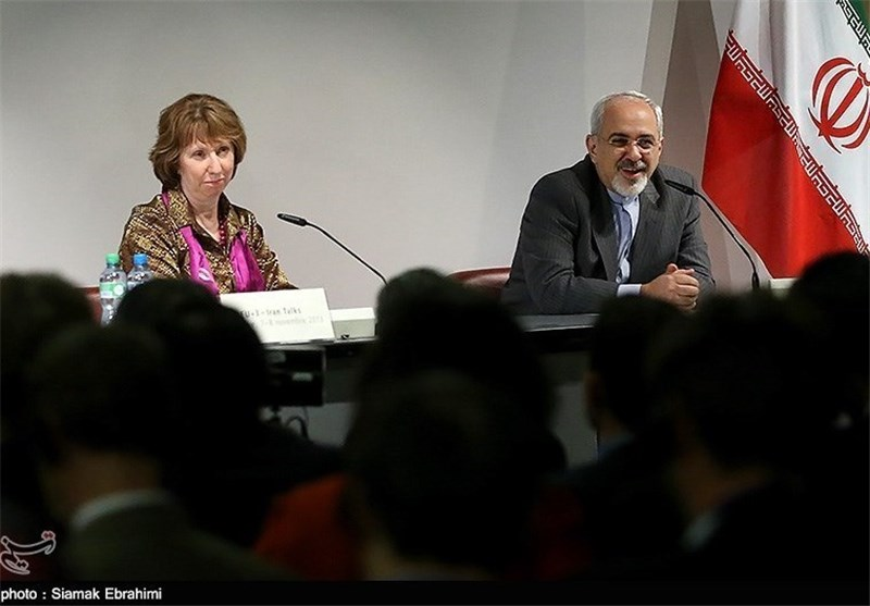 Iran, World Powers Hopeful about Upcoming Deal after Intensive Talks