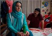 """خبرهای کوتاه رادیو و تلویزیون  هانیه توسلی به شبکه نمایش میرود/ ویژهبرنامه """"فیلمساز"""" افخمی برای جشنواره فجر"""