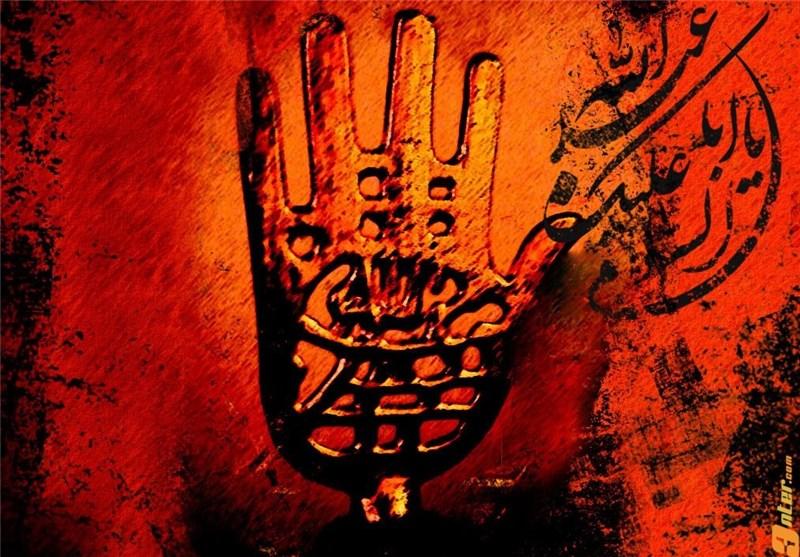 منظور از «الوتر الموتور» در زیارت عاشورا چه کسی است؟