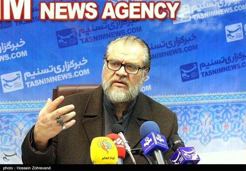 غرب به وجود ولایتفقیه در تقویت روحیه استکبارستیزی در ایران اذعان دارد
