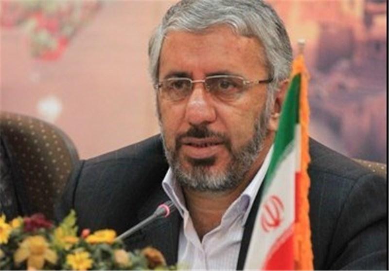 آلبوم موسیقی مکتبخانه در کرمان رونمایی شد