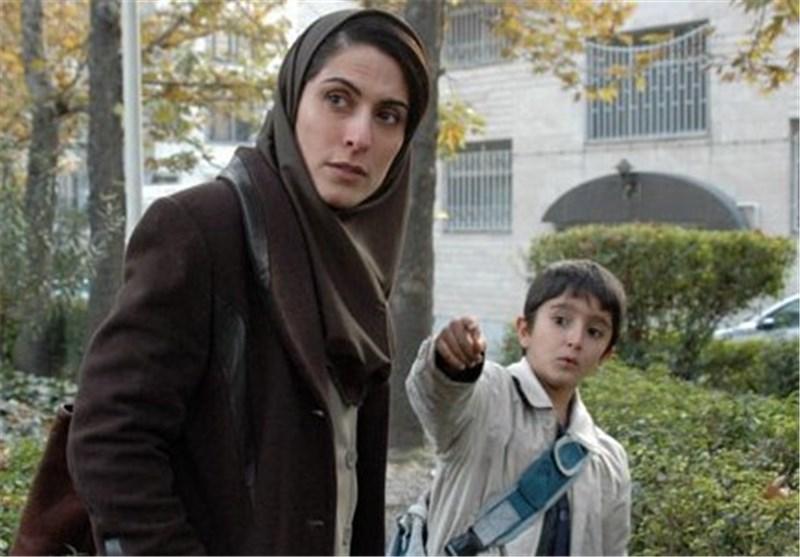 سینما , سینمای ایران , آیت الله سیدابراهیم رئیسی ,