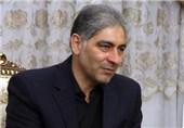 تعامل با نیروی انتظامی اولویت استانداری آذربایجان شرقی است