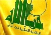 حزب الله: لم نتعهد بعدم الرد على الغارات الإسرائیلیة فی سوریا