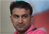 قادر به تقویت وضعیت جسمانی بازیکنان ایرانجوان بوشهر نیستیم