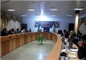 هدیه شورای شهر قم به اداره ثبت اسناد / تاثر اعضای شورای شهر از گزارش بهزیستی