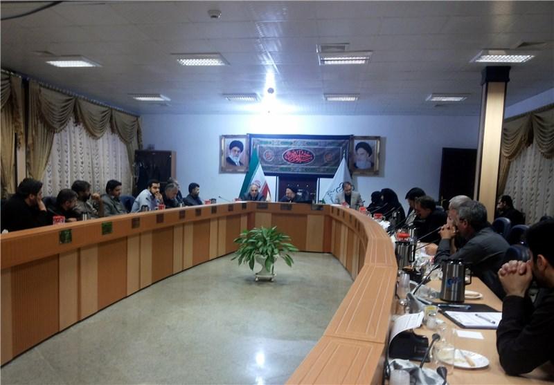 ضرروت تصویب بودجه شهرداری قم تا پایان بهمن ماه امسال