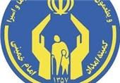 پرداخت وام توانافزایی به 124 نفر از مددجویان در شیراز