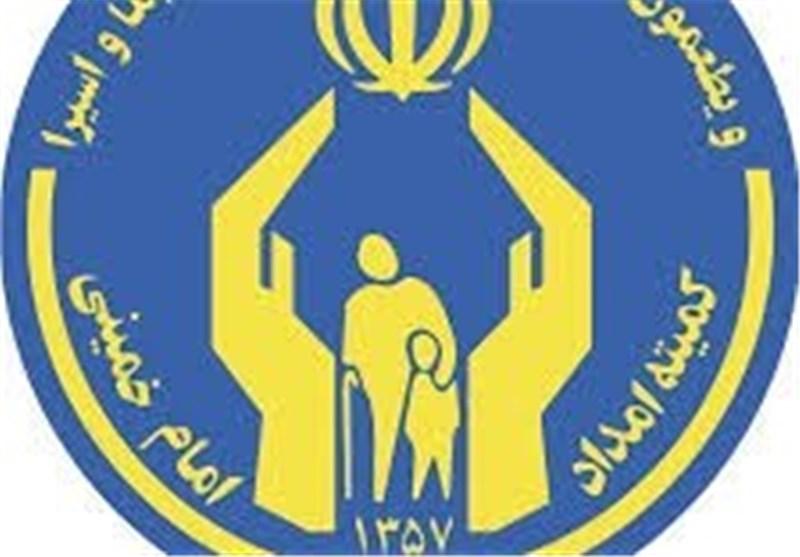 بهرهمندی 1000 دانشآموز مددجوی فارس از آموزشهای فنیوحرفهای